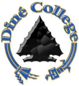 Dine College (formerly Navajo Nation College)