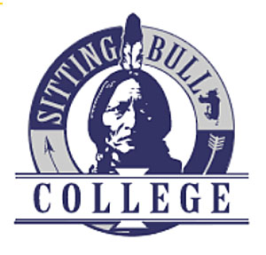Sitting Bull College (formerly Standing Rock College)
