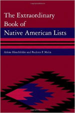 The-Extroardinary-Book-of-Native-American-Lists