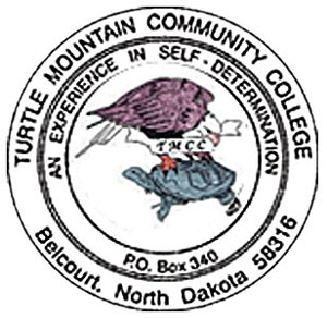 Turtle Mountain Community College
