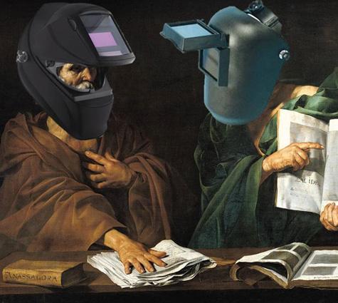 Welders-Philosophers-Ignorance-and-Discourse
