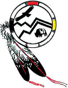 Wind River Tribal College