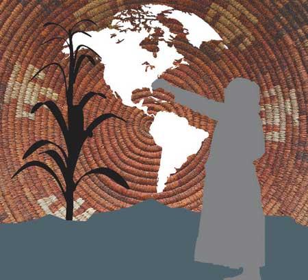 dream-prayer-shreve