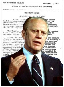 gerald-ford-1