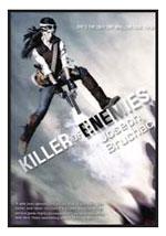 Killer of Enemies By Joseph Bruchac