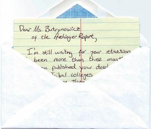 open-letter-lg