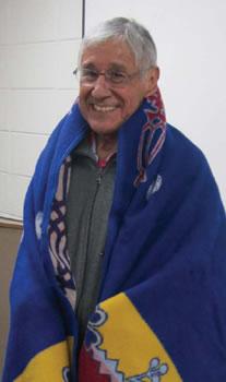 PHIL HOMERATHA