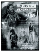 SEVENTH GENERATION COVER
