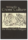 WRITING THE CROSS CULTURE COVER