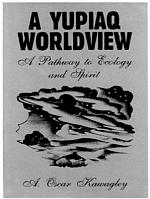 YUPIAQ WORLDVIEW COVER