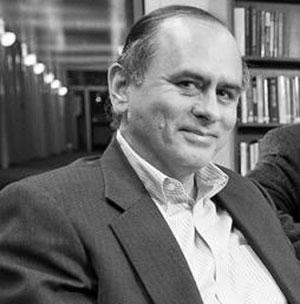 Dr. C. Matthew Snipp