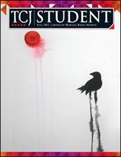 undergraduate essay competition 2012