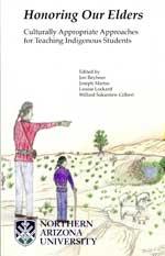 HONORING OUR ELDERS EDITED BY JON REYHNER ET AL
