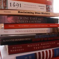 RESOURCE GUIDE FOR INDIGENOUS PEOPLES' HISTORY