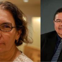 Heitkamp announces first two members of new national commission on Native American children