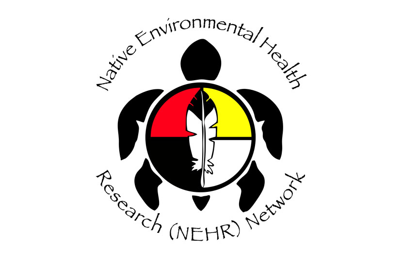 NATIVE ENVIRONMENTAL HEALTH RESEARCH