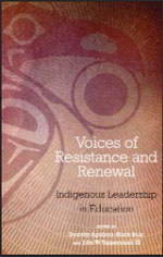 Voices of Resistance and Renewal: Indigenous Leadership in Education By Dorothy Aguilera-Black Bear and John W. Tippeconnic III