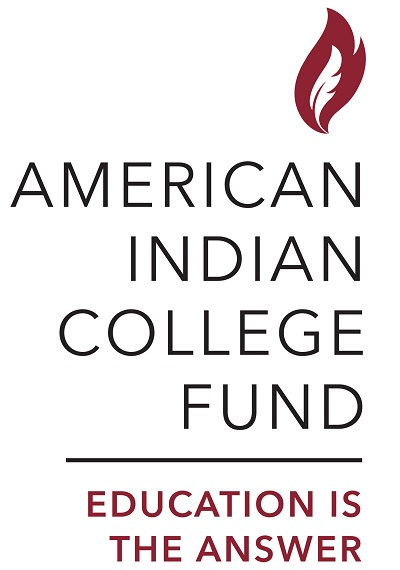 Lumina Foundation Grants American Indian College Fund $650,000 for Research