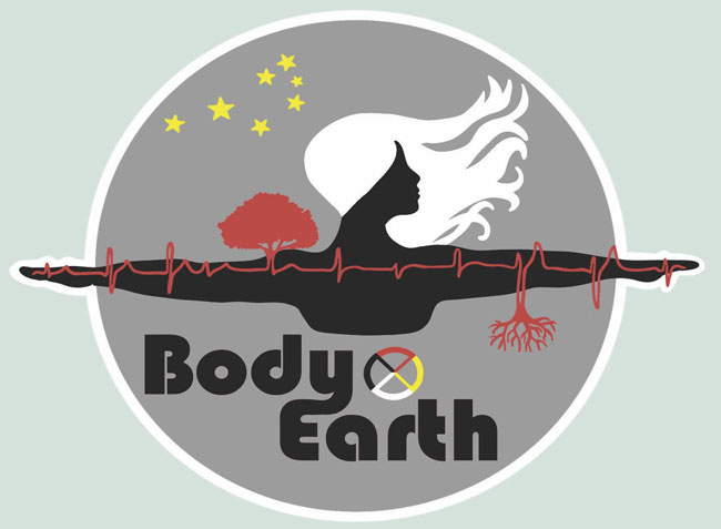 FREEDOM LODGE BODY AND EARTH CONFERENCE