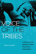 A History of the National Tribal Chairmen's Association